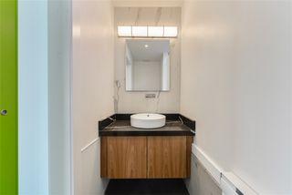 Photo 50: 12903 103 Avenue in Edmonton: Zone 11 House for sale : MLS®# E4198978