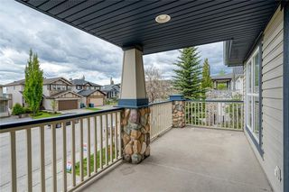 Photo 49: 99 SPRINGBLUFF Boulevard SW in Calgary: Springbank Hill Detached for sale : MLS®# C4299903