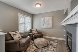 Photo 14: 99 SPRINGBLUFF Boulevard SW in Calgary: Springbank Hill Detached for sale : MLS®# C4299903