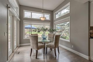 Photo 11: 99 SPRINGBLUFF Boulevard SW in Calgary: Springbank Hill Detached for sale : MLS®# C4299903