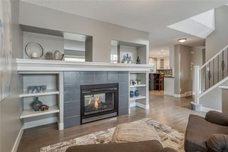 Photo 16: 99 SPRINGBLUFF Boulevard SW in Calgary: Springbank Hill Detached for sale : MLS®# C4299903