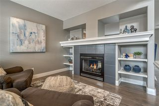 Photo 15: 99 SPRINGBLUFF Boulevard SW in Calgary: Springbank Hill Detached for sale : MLS®# C4299903