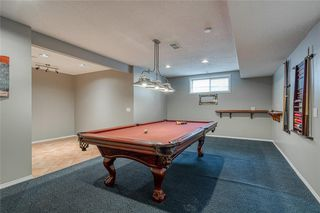 Photo 37: 99 SPRINGBLUFF Boulevard SW in Calgary: Springbank Hill Detached for sale : MLS®# C4299903