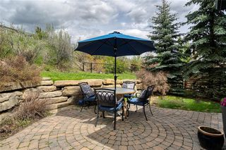 Photo 48: 99 SPRINGBLUFF Boulevard SW in Calgary: Springbank Hill Detached for sale : MLS®# C4299903