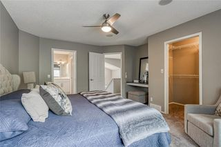 Photo 26: 99 SPRINGBLUFF Boulevard SW in Calgary: Springbank Hill Detached for sale : MLS®# C4299903