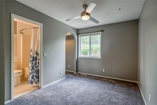 Photo 34: 99 SPRINGBLUFF Boulevard SW in Calgary: Springbank Hill Detached for sale : MLS®# C4299903