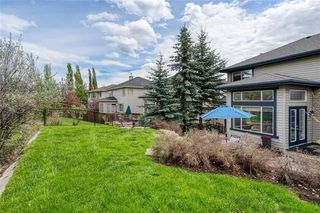 Photo 46: 99 SPRINGBLUFF Boulevard SW in Calgary: Springbank Hill Detached for sale : MLS®# C4299903