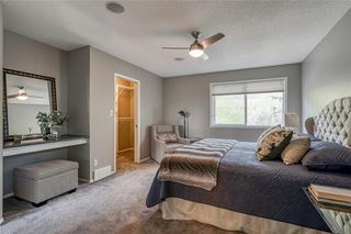 Photo 27: 99 SPRINGBLUFF Boulevard SW in Calgary: Springbank Hill Detached for sale : MLS®# C4299903