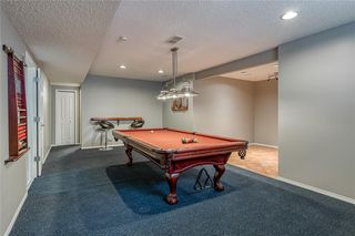 Photo 39: 99 SPRINGBLUFF Boulevard SW in Calgary: Springbank Hill Detached for sale : MLS®# C4299903