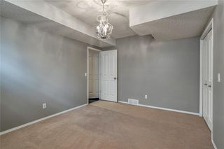 Photo 43: 99 SPRINGBLUFF Boulevard SW in Calgary: Springbank Hill Detached for sale : MLS®# C4299903