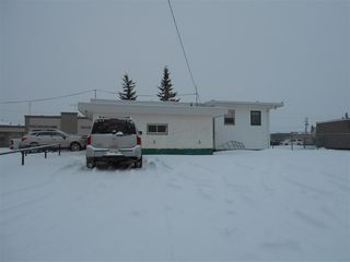 Photo 10: 5116 51 Avenue: Drayton Valley Office for sale : MLS®# E4173575