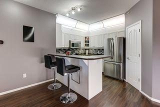 Photo 4: 416 9008 99 Avenue in Edmonton: Zone 13 Condo for sale : MLS®# E4203724