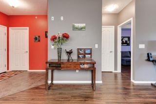 Photo 24: 416 9008 99 Avenue in Edmonton: Zone 13 Condo for sale : MLS®# E4203724