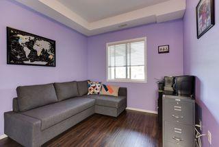 Photo 25: 416 9008 99 Avenue in Edmonton: Zone 13 Condo for sale : MLS®# E4203724