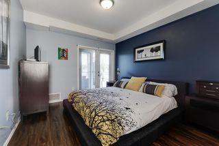 Photo 19: 416 9008 99 Avenue in Edmonton: Zone 13 Condo for sale : MLS®# E4203724