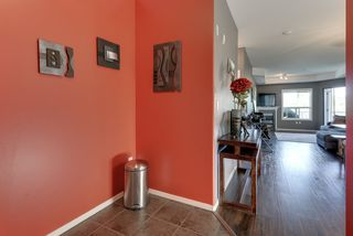 Photo 3: 416 9008 99 Avenue in Edmonton: Zone 13 Condo for sale : MLS®# E4203724