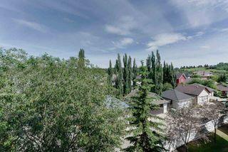 Photo 31: 416 9008 99 Avenue in Edmonton: Zone 13 Condo for sale : MLS®# E4203724
