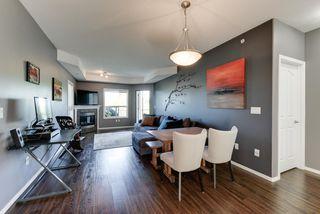 Photo 11: 416 9008 99 Avenue in Edmonton: Zone 13 Condo for sale : MLS®# E4203724