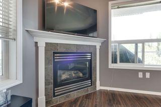 Photo 16: 416 9008 99 Avenue in Edmonton: Zone 13 Condo for sale : MLS®# E4203724