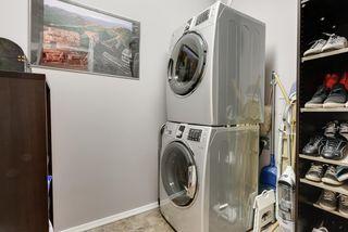 Photo 27: 416 9008 99 Avenue in Edmonton: Zone 13 Condo for sale : MLS®# E4203724