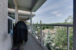 Photo 29: 416 9008 99 Avenue in Edmonton: Zone 13 Condo for sale : MLS®# E4203724