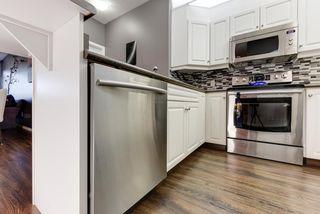 Photo 10: 416 9008 99 Avenue in Edmonton: Zone 13 Condo for sale : MLS®# E4203724