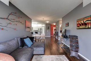 Photo 17: 416 9008 99 Avenue in Edmonton: Zone 13 Condo for sale : MLS®# E4203724