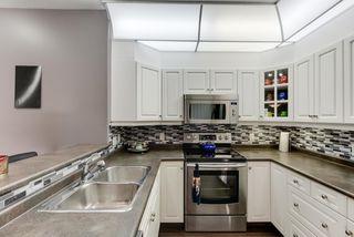 Photo 8: 416 9008 99 Avenue in Edmonton: Zone 13 Condo for sale : MLS®# E4203724