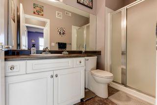 Photo 26: 416 9008 99 Avenue in Edmonton: Zone 13 Condo for sale : MLS®# E4203724