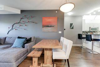 Photo 12: 416 9008 99 Avenue in Edmonton: Zone 13 Condo for sale : MLS®# E4203724