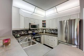 Photo 7: 416 9008 99 Avenue in Edmonton: Zone 13 Condo for sale : MLS®# E4203724