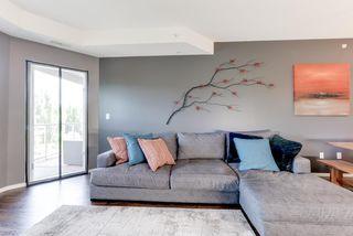 Photo 15: 416 9008 99 Avenue in Edmonton: Zone 13 Condo for sale : MLS®# E4203724