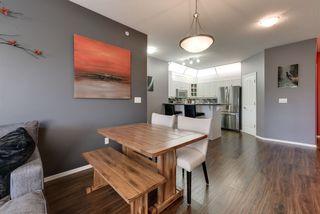 Photo 18: 416 9008 99 Avenue in Edmonton: Zone 13 Condo for sale : MLS®# E4203724