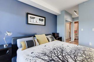 Photo 21: 416 9008 99 Avenue in Edmonton: Zone 13 Condo for sale : MLS®# E4203724