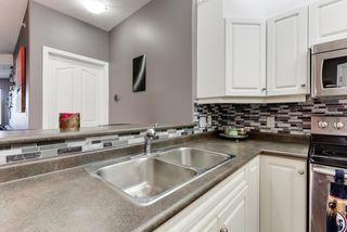Photo 9: 416 9008 99 Avenue in Edmonton: Zone 13 Condo for sale : MLS®# E4203724