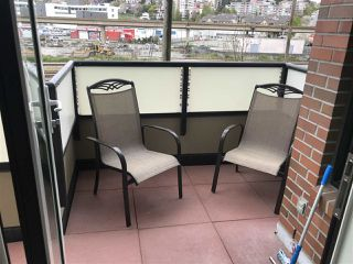 "Photo 12: 223 10 RENAISSANCE Square in New Westminster: Quay Condo for sale in ""MURANO"" : MLS®# R2470939"
