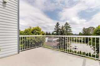 "Photo 19: 1262 GATEWAY Place in Port Coquitlam: Citadel PQ House for sale in ""CITADEL"" : MLS®# R2474525"