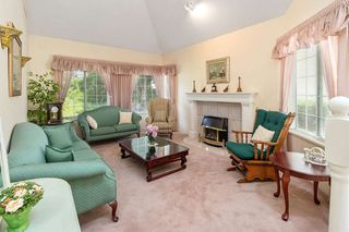 """Photo 6: 1262 GATEWAY Place in Port Coquitlam: Citadel PQ House for sale in """"CITADEL"""" : MLS®# R2474525"""