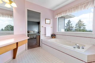 "Photo 27: 1262 GATEWAY Place in Port Coquitlam: Citadel PQ House for sale in ""CITADEL"" : MLS®# R2474525"