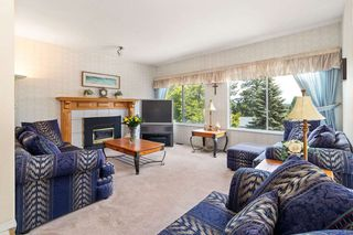 "Photo 10: 1262 GATEWAY Place in Port Coquitlam: Citadel PQ House for sale in ""CITADEL"" : MLS®# R2474525"