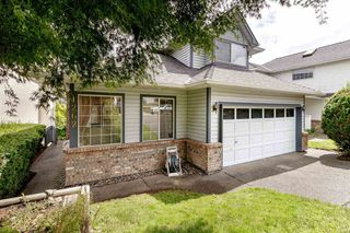 "Photo 3: 1262 GATEWAY Place in Port Coquitlam: Citadel PQ House for sale in ""CITADEL"" : MLS®# R2474525"