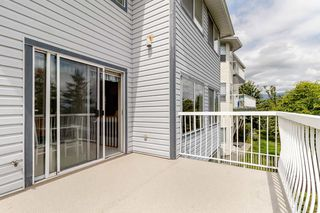 "Photo 20: 1262 GATEWAY Place in Port Coquitlam: Citadel PQ House for sale in ""CITADEL"" : MLS®# R2474525"