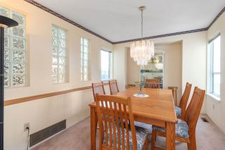 """Photo 9: 1262 GATEWAY Place in Port Coquitlam: Citadel PQ House for sale in """"CITADEL"""" : MLS®# R2474525"""