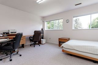 "Photo 33: 1262 GATEWAY Place in Port Coquitlam: Citadel PQ House for sale in ""CITADEL"" : MLS®# R2474525"