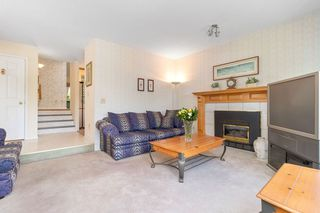 """Photo 11: 1262 GATEWAY Place in Port Coquitlam: Citadel PQ House for sale in """"CITADEL"""" : MLS®# R2474525"""