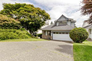 "Photo 2: 1262 GATEWAY Place in Port Coquitlam: Citadel PQ House for sale in ""CITADEL"" : MLS®# R2474525"