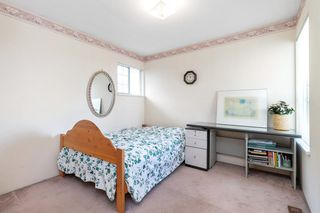 """Photo 28: 1262 GATEWAY Place in Port Coquitlam: Citadel PQ House for sale in """"CITADEL"""" : MLS®# R2474525"""