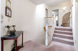 """Photo 22: 1262 GATEWAY Place in Port Coquitlam: Citadel PQ House for sale in """"CITADEL"""" : MLS®# R2474525"""