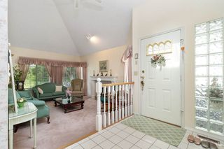 """Photo 5: 1262 GATEWAY Place in Port Coquitlam: Citadel PQ House for sale in """"CITADEL"""" : MLS®# R2474525"""