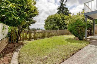 "Photo 37: 1262 GATEWAY Place in Port Coquitlam: Citadel PQ House for sale in ""CITADEL"" : MLS®# R2474525"